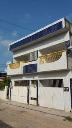 Excelentes casas tipo prive em rio doce com 2 quartos , rua calçada , prox av.brasil
