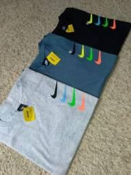 Camisa 1linha