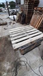Marcenaria carpintaria Paletes
