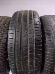 1 pneu novinho Pirelli 215/65/16. 300
