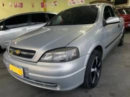Chevrolet Astra Hatch GL 1.8 MPFi 1999