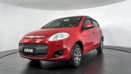 Título do anúncio: 100500 - Fiat Palio 2013 Com Garantia