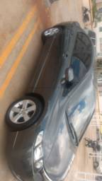 Honda Civic vendo ou troco