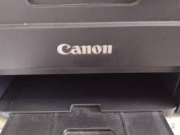 Impressora Canon G3100 tanqui de tinta