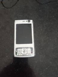 Celular N95