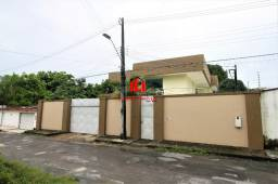 Casa Duplex, 4 Suítes, 800m², Sala Pé-direito Duplo, Construída 540m²