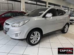 Título do anúncio: Hyundai IX35 2.0 16V 2012