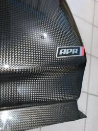 Intake APR Jetta/Fusca/A3/TT 211cv
