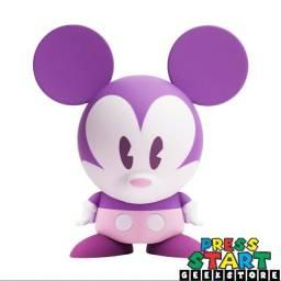 Mickey Shorts - Edição limitada