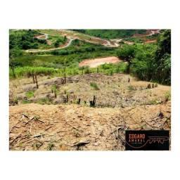 Terreno no Alto do Ipiranga