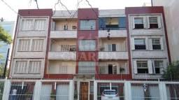 Apartamento para comprar no bairro Santana - Porto Alegre com 4 quartos