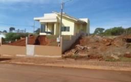 IP2 ? Atençãoooooo Construtores. Excelente Terreno de 450m² Boa Esperança do Iguaçu/PR