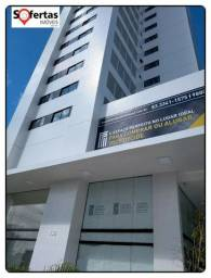 Sala Centro Jurídico para alugar
