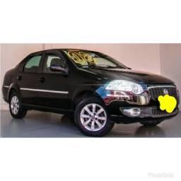 Compro carro no gás - 2010