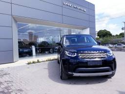 Discovery HSE 3.0 V6 TD6 2018 - 2018