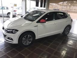 Carros Novos Volkswagen com Melhor preços da cidades confira - 2018