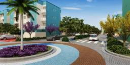 Condominio Barra sul , bairro bela vista, Zona sul de Teresina