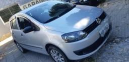 Volkswagem Fox 1.0 G11 Ano 2012 - 2012