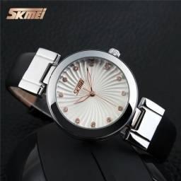 0d0717efe7a Relógios de pulso de quartzo