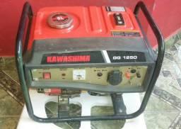 Motor de luz kawashima