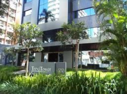 Escritório para alugar em Petrópolis, Porto alegre cod:CT2045