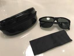 Óculos de Sol Masculino Giorgio Armani