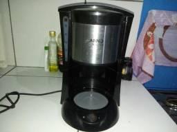 Cafeteira Arno R$ 50,00