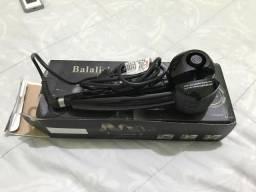 Vende-se Balalisi nunca usado
