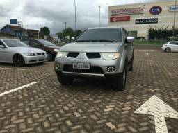 L200 triton 2012/2013 (frente do modelo mais bonito) R$ 75.000,00 - 2013