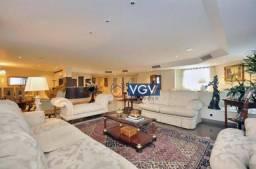 Apartamento residencial para locação, jardim vitória régia, são paulo - ap1201.