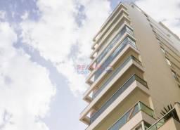 Apartamento 4/4, 160 m² por r$ 1.490.000 - centro - juiz de fora/mg