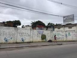 Terreno para alugar, 400 m² por R$ 4.000,00/mês - Prazeres - Jaboatão dos Guararapes/PE