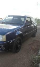 Kadett - 1996 comprar usado  Brasília