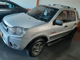 Ford/EcoSport Freestyle 1.6 - 2008