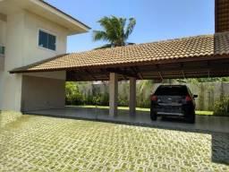 Título do anúncio: Mega Imóveis Prime vende casa de 330m² no Eusebio