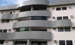Oportunidade Apartamento Maurício de Nassau-3 quartos