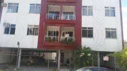 Apartamento de frente em Niterói -