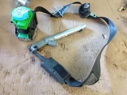 Cinto Segurança dianteiro esquerdo Expuleta C4 Gran Picasso
