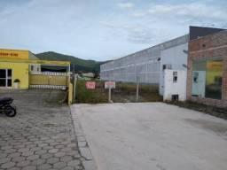 Terreno comercial para locação frente avenida Perequê , 1.249,16 m²