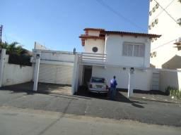 Sobrado Comercial - Rua 88, Setor SuL, Goiânia/GO