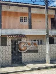 Vendo Casa 3 quartos em Tamandaré R$ 200.000,00