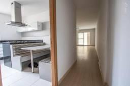 Apartamento com excelente área de lazer