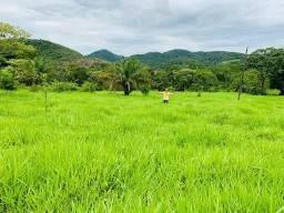 Sítio 26 hectares região da serra são vicente