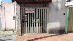Casa para aluguel, 1 quarto, Bernardo Valadares - Sete Lagoas/MG
