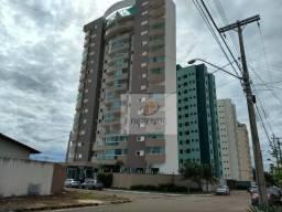 Apartamento à venda, 159 m² por R$ 850.000,00 - Plano Diretor Sul - Palmas/TO
