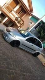 C3 legalizado *carro toop - 2009