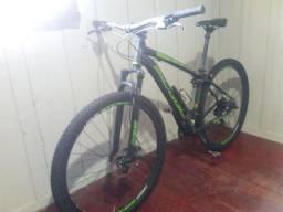 Bike Oggi aro 29 MTB