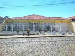 Casa à venda em Ponta Grossa - Bairro Orfãs, 04 quartos