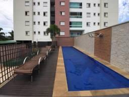 Vendo apartamento no bairro Jardim Brasília a 5 min do centro, 3 suítes plenas