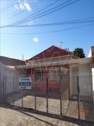 Casas de 4 dormitório(s) no Jardim Paulistano em Araraquara cod: 28760